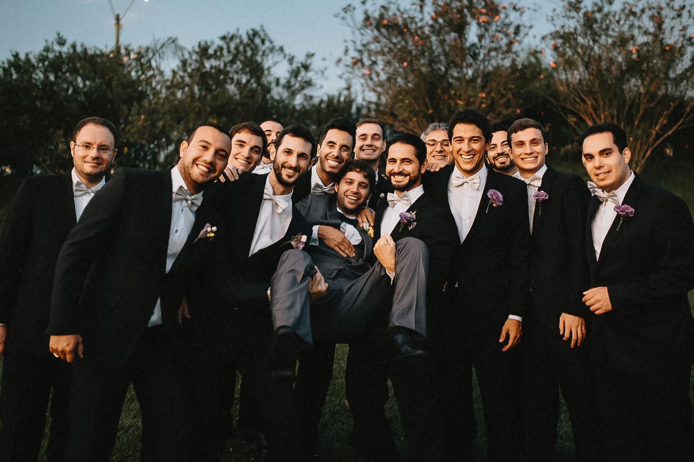 best irish wedding photographer - elopement ireland - dublin wedding photographer - irish wedding photographer - -59.jpg