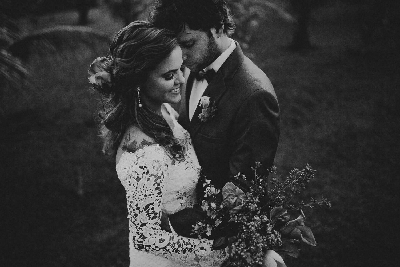 best irish wedding photographer - elopement ireland - dublin wedding photographer - irish wedding photographer - -60.jpg