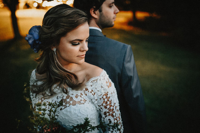 best irish wedding photographer - elopement ireland - dublin wedding photographer - irish wedding photographer - -61.jpg
