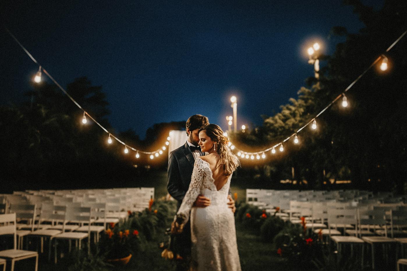 best irish wedding photographer - elopement ireland - dublin wedding photographer - irish wedding photographer - -62.jpg