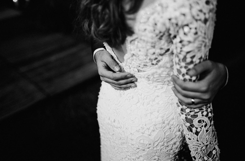 best irish wedding photographer - elopement ireland - dublin wedding photographer - irish wedding photographer - -63.jpg