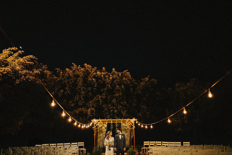 best irish wedding photographer - elopement ireland - dublin wedding photographer - irish wedding photographer - -64.jpg