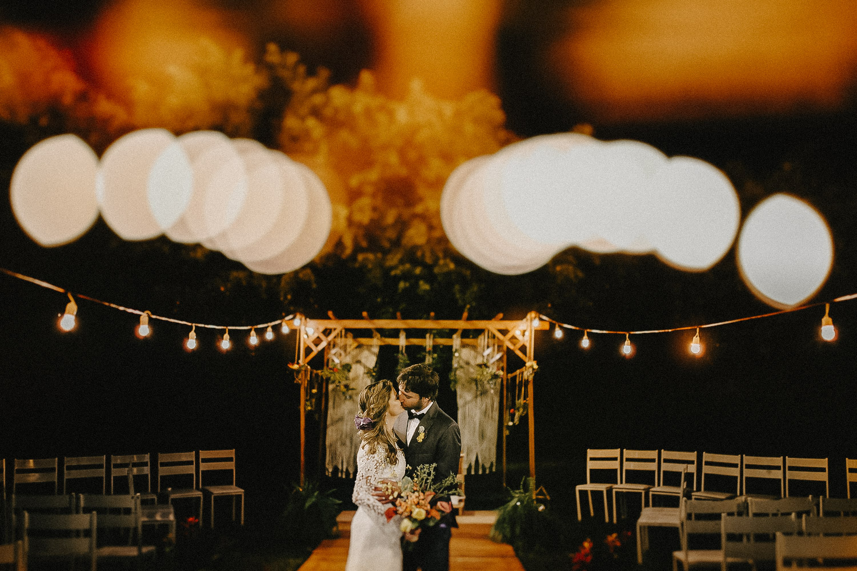 best irish wedding photographer - elopement ireland - dublin wedding photographer - irish wedding photographer - -65.jpg
