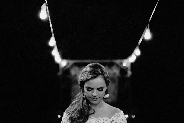 best irish wedding photographer - elopement ireland - dublin wedding photographer - irish wedding photographer - -67.jpg