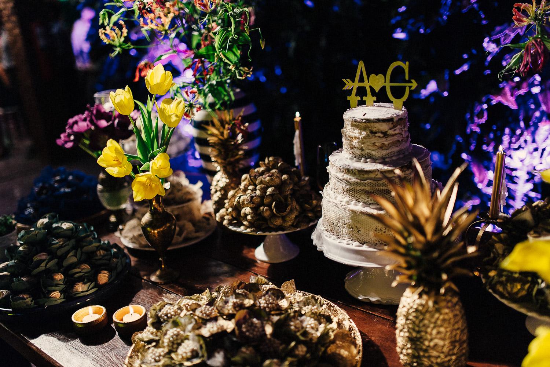 best irish wedding photographer - elopement ireland - dublin wedding photographer - irish wedding photographer - -68.jpg