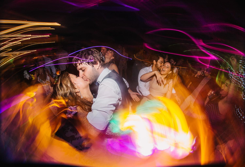 best irish wedding photographer - elopement ireland - dublin wedding photographer - irish wedding photographer - -76.jpg