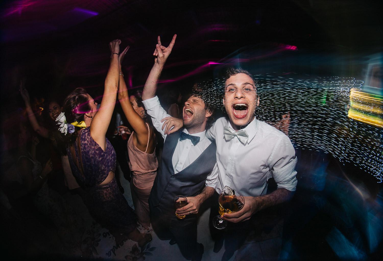 best irish wedding photographer - elopement ireland - dublin wedding photographer - irish wedding photographer - -78.jpg