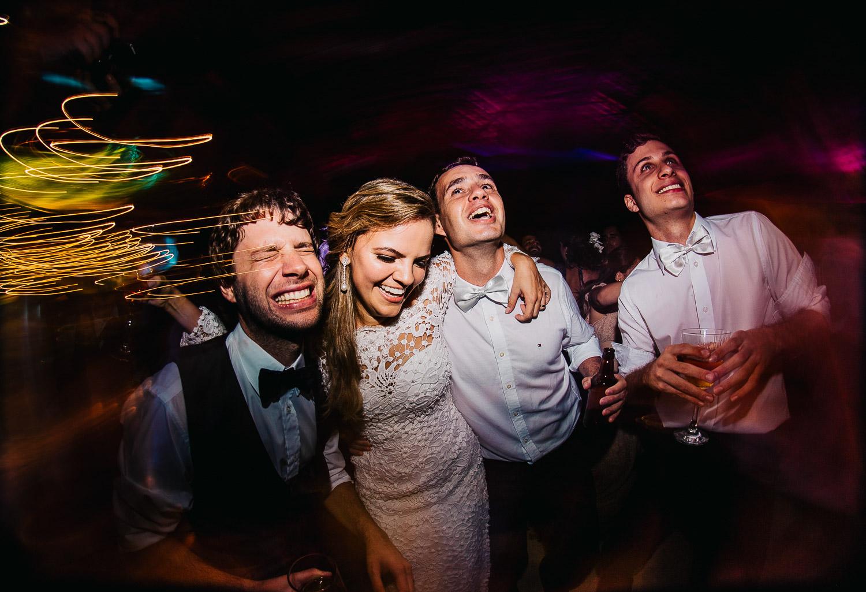 best irish wedding photographer - elopement ireland - dublin wedding photographer - irish wedding photographer - -79.jpg