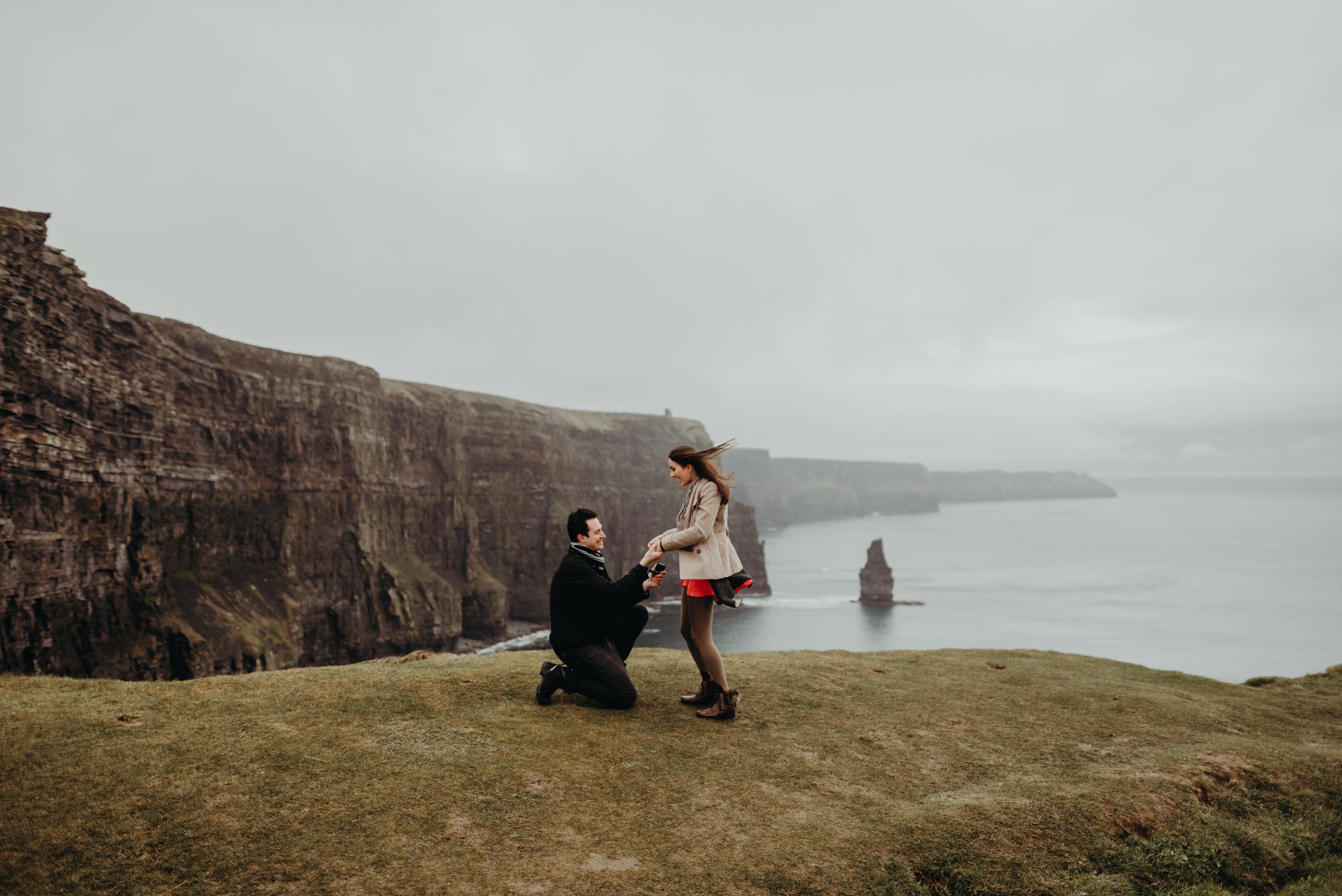 Cliffs Of Moher Engagement Session - Cliffs of Moher Proposal - Cliffs of Mhoer Elopement_5085-Edit-10.jpg