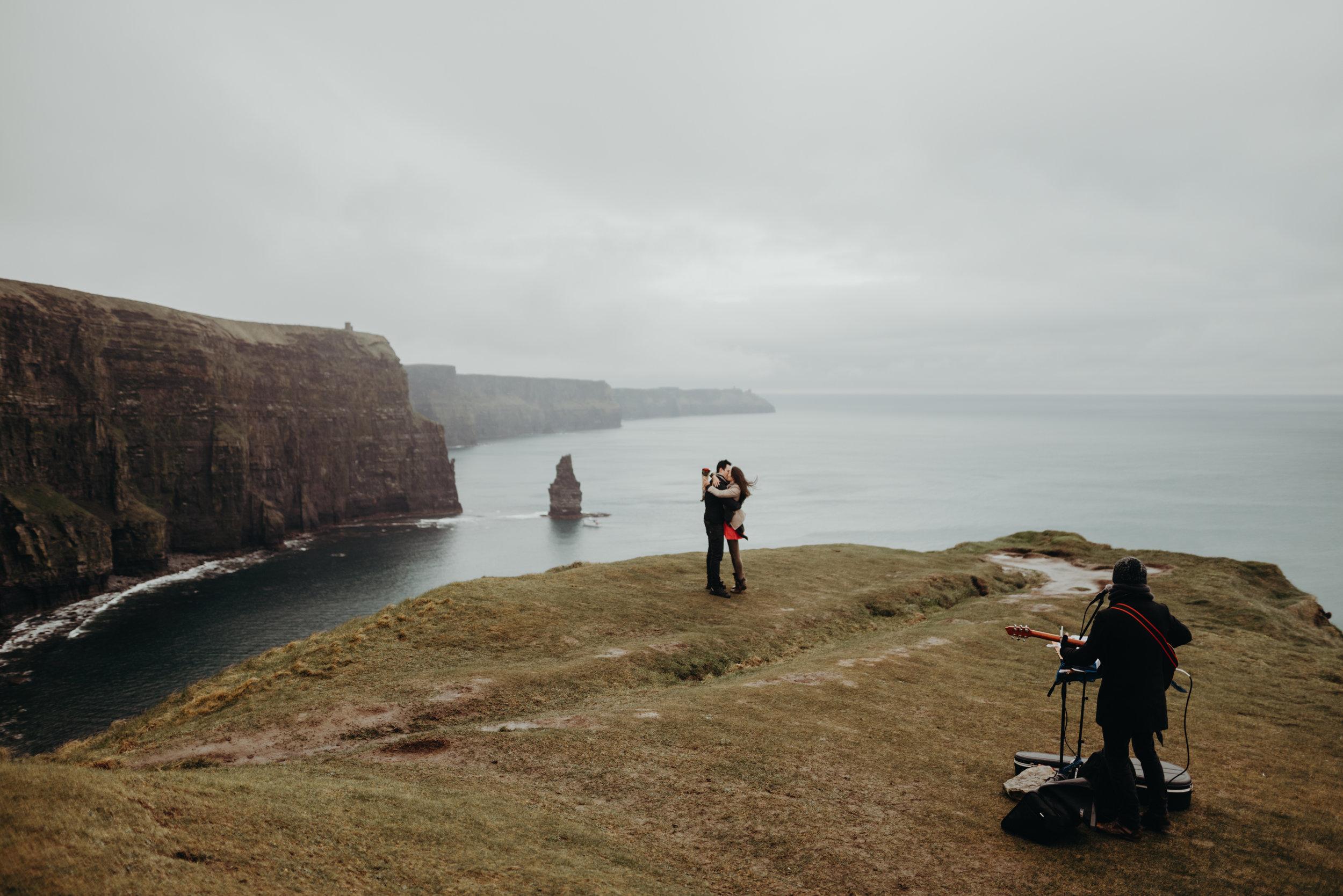 Cliffs Of Moher Engagement Session - Cliffs of Moher Proposal - Cliffs of Mhoer Elopement_5301-Edit-6.jpg