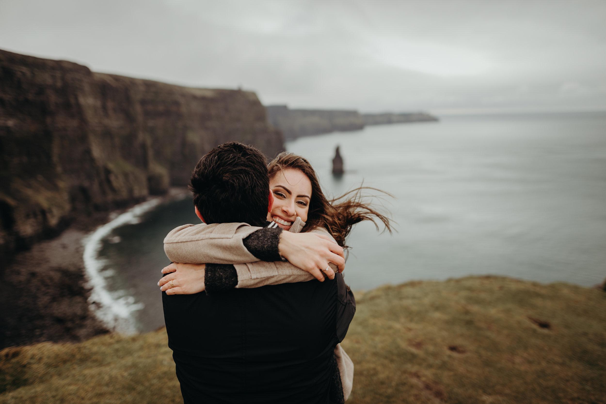Cliffs Of Moher Engagement Session - Cliffs of Moher Proposal - Cliffs of Mhoer Elopement_5429-Edit-5.jpg