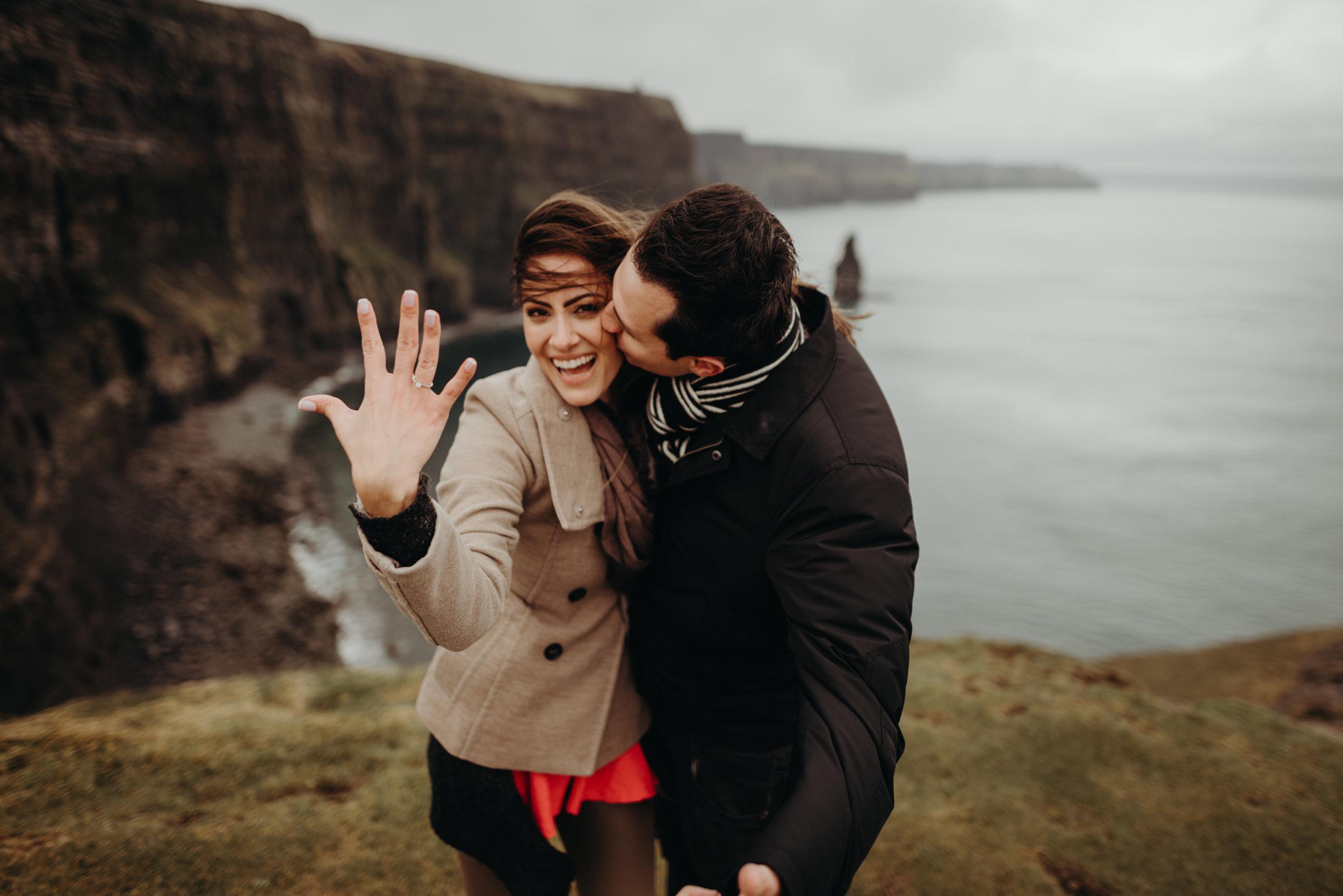 Cliffs Of Moher Engagement Session - Cliffs of Moher Proposal - Cliffs of Mhoer Elopement_5646-Edit-5.jpg