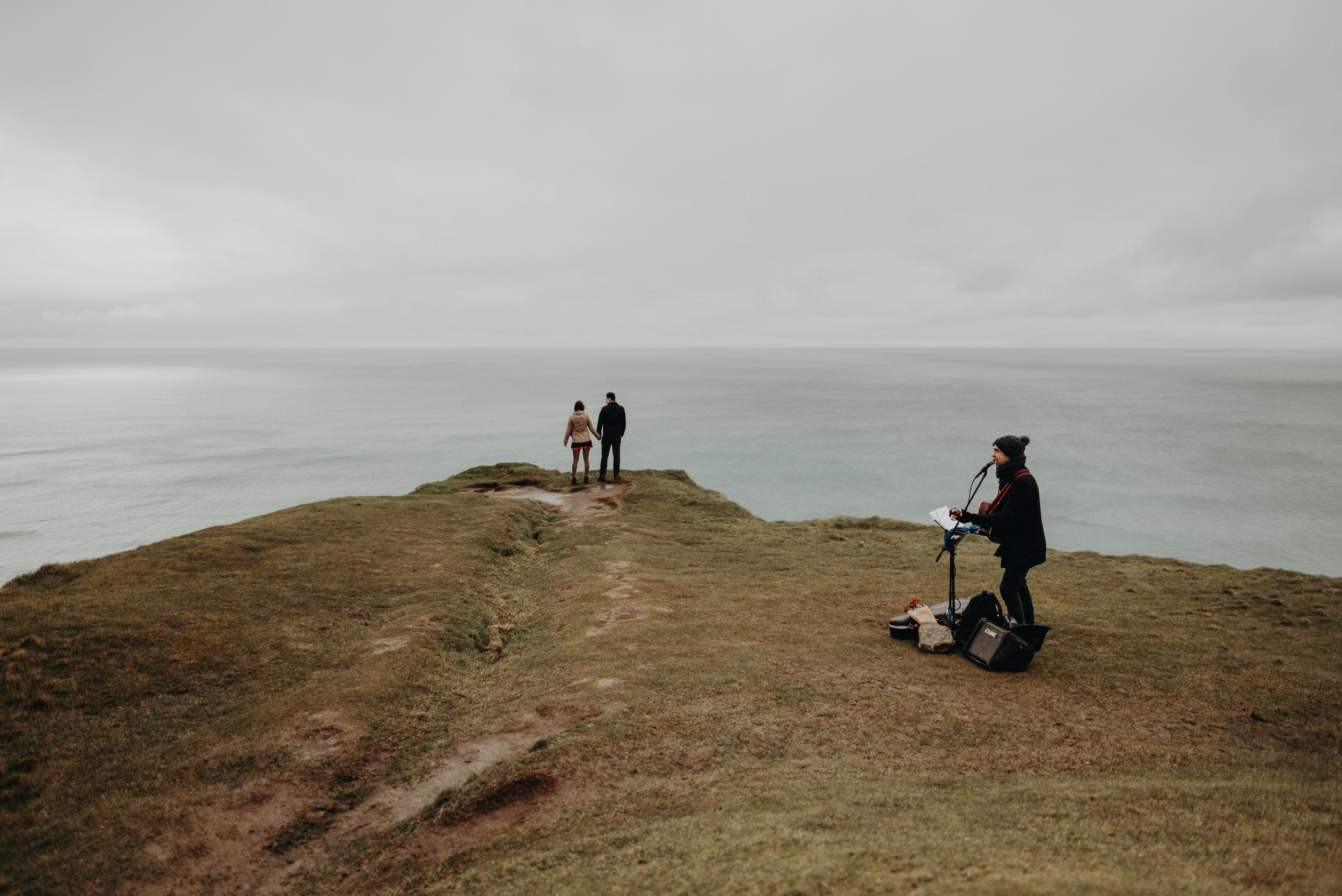 Cliffs Of Moher Engagement Session - Cliffs of Moher Proposal - Cliffs of Mhoer Elopement_5688-Edit-4.jpg