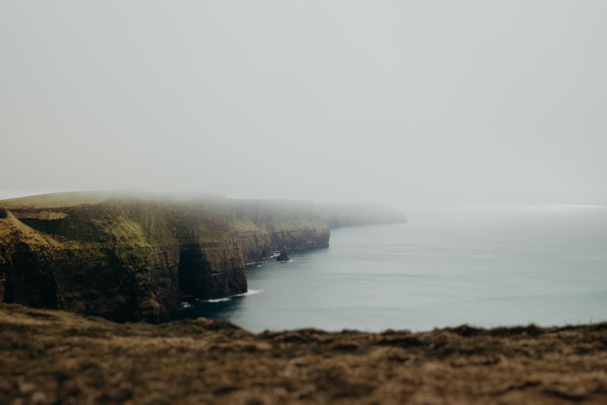 Cliffs Of Moher Engagement Session - Cliffs of Moher Proposal - Cliffs of Mhoer Elopement_5764-Edit-5.jpg