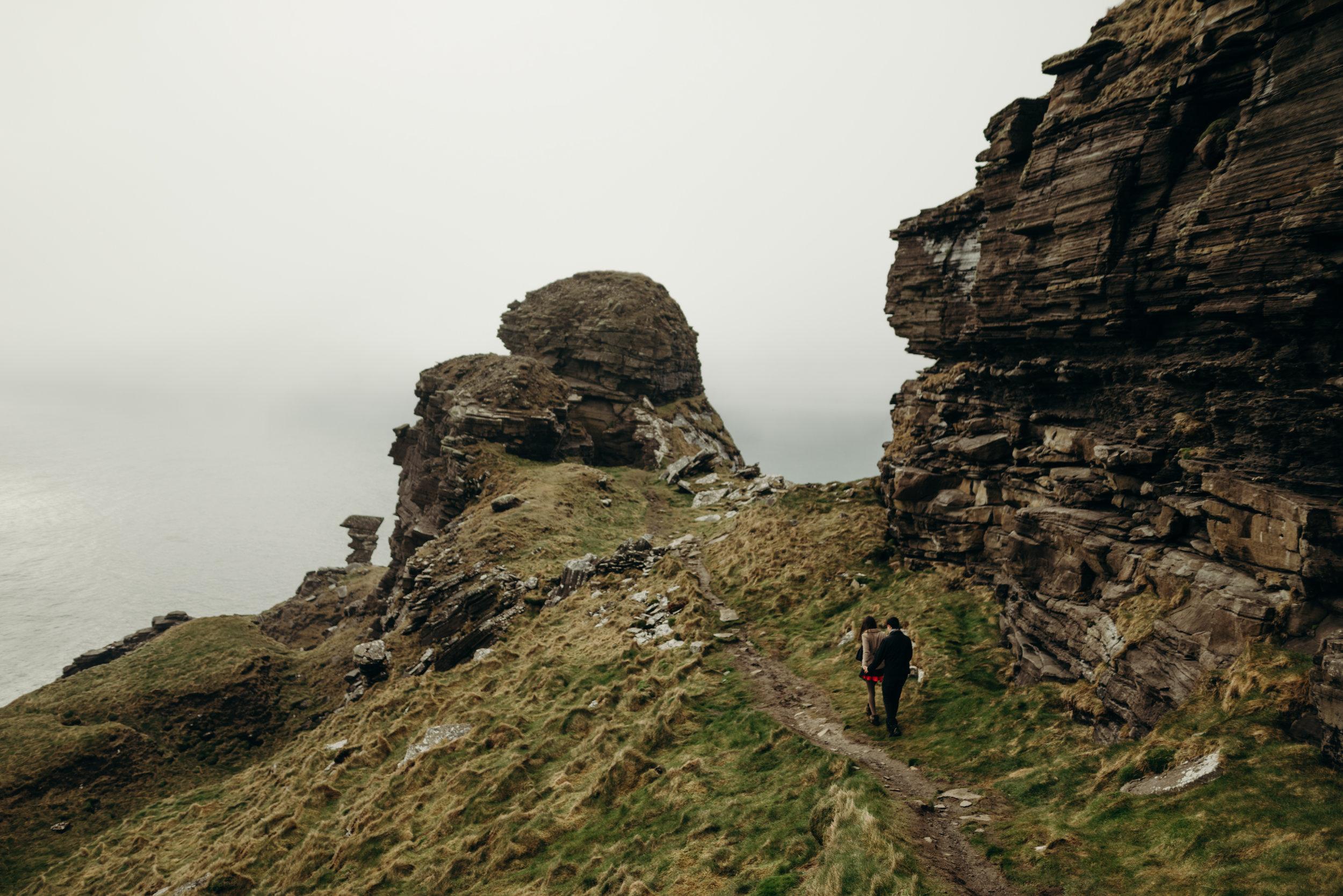 Cliffs Of Moher Engagement Session - Cliffs of Moher Proposal - Cliffs of Mhoer Elopement_6160-Edit-4.jpg