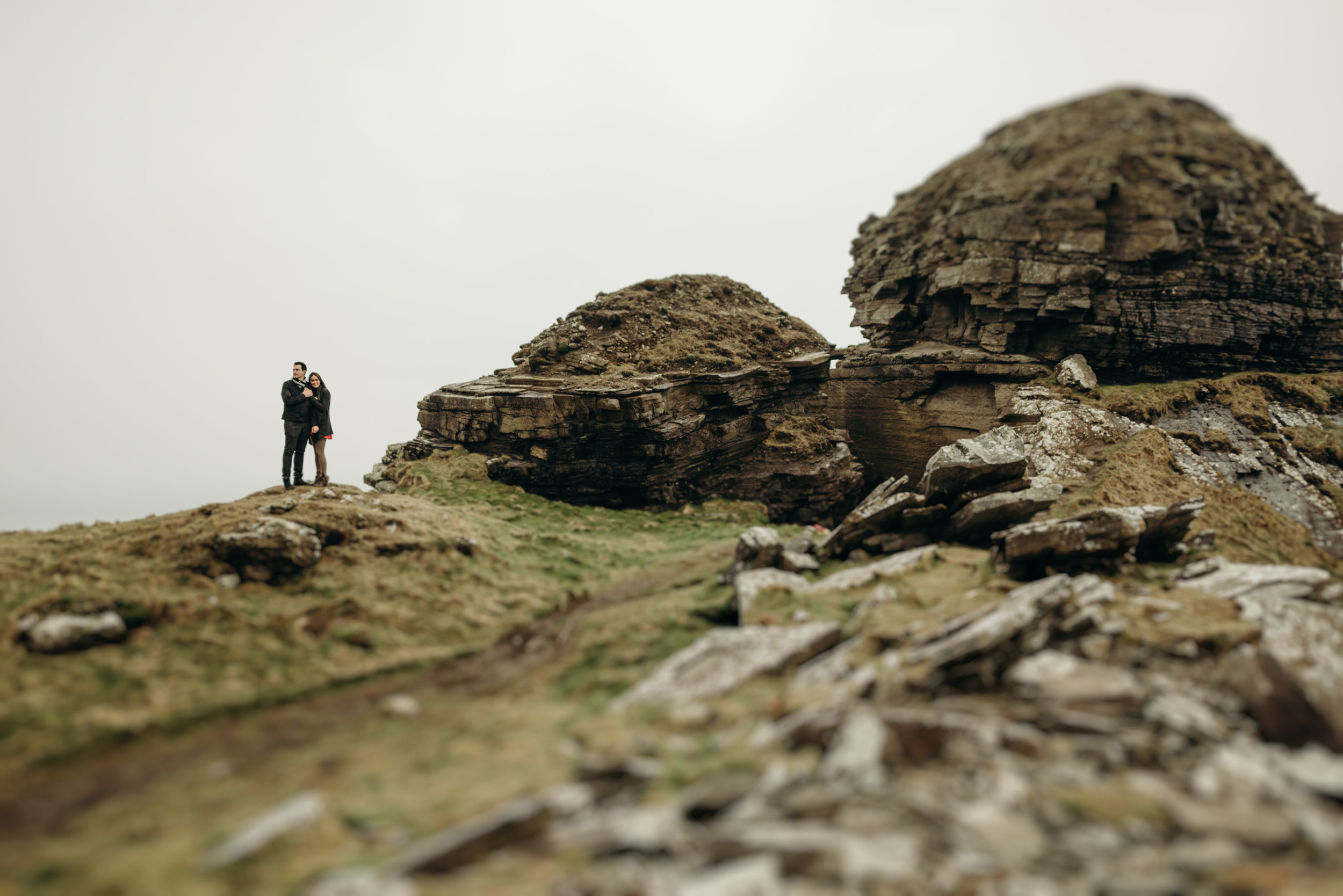 Cliffs Of Moher Engagement Session - Cliffs of Moher Proposal - Cliffs of Mhoer Elopement_6184-Edit-3.jpg