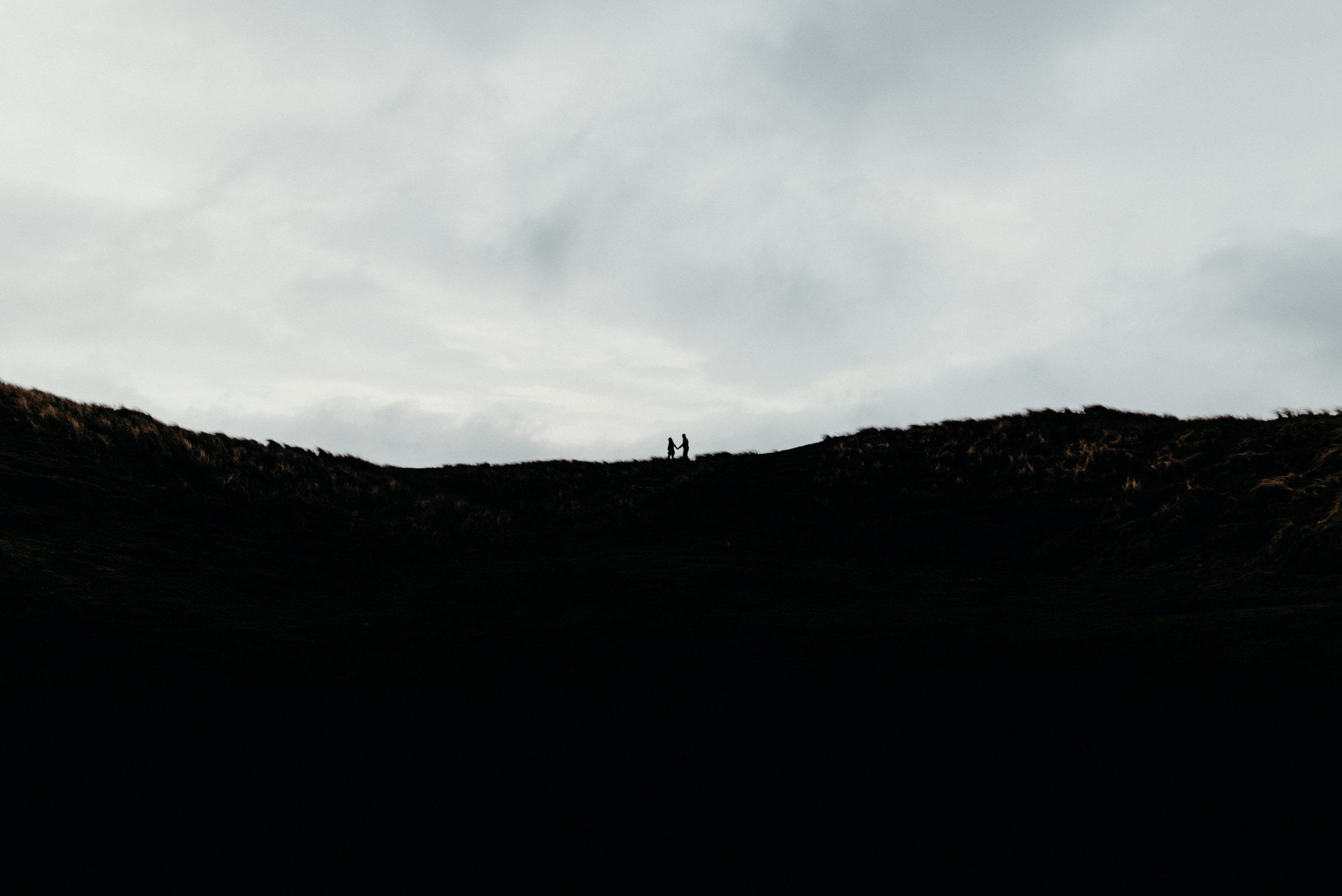 Cliffs Of Moher Engagement Session - Cliffs of Moher Proposal - Cliffs of Mhoer Elopement_6399-Edit-3.jpg