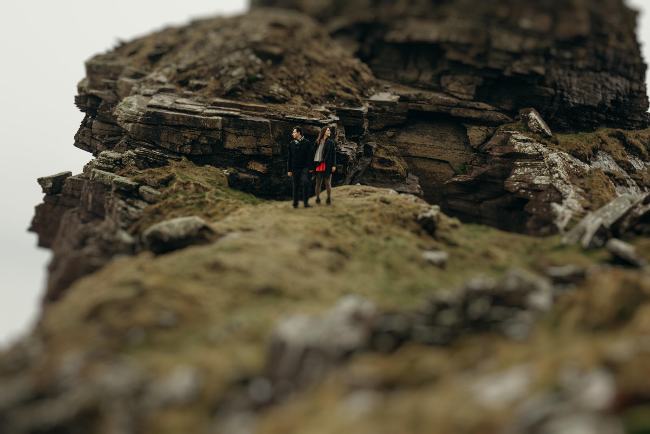 Cliffs Of Moher Engagement Session - Cliffs of Moher Proposal - Cliffs of Mhoer Elopement_6790-Edit-3.jpg