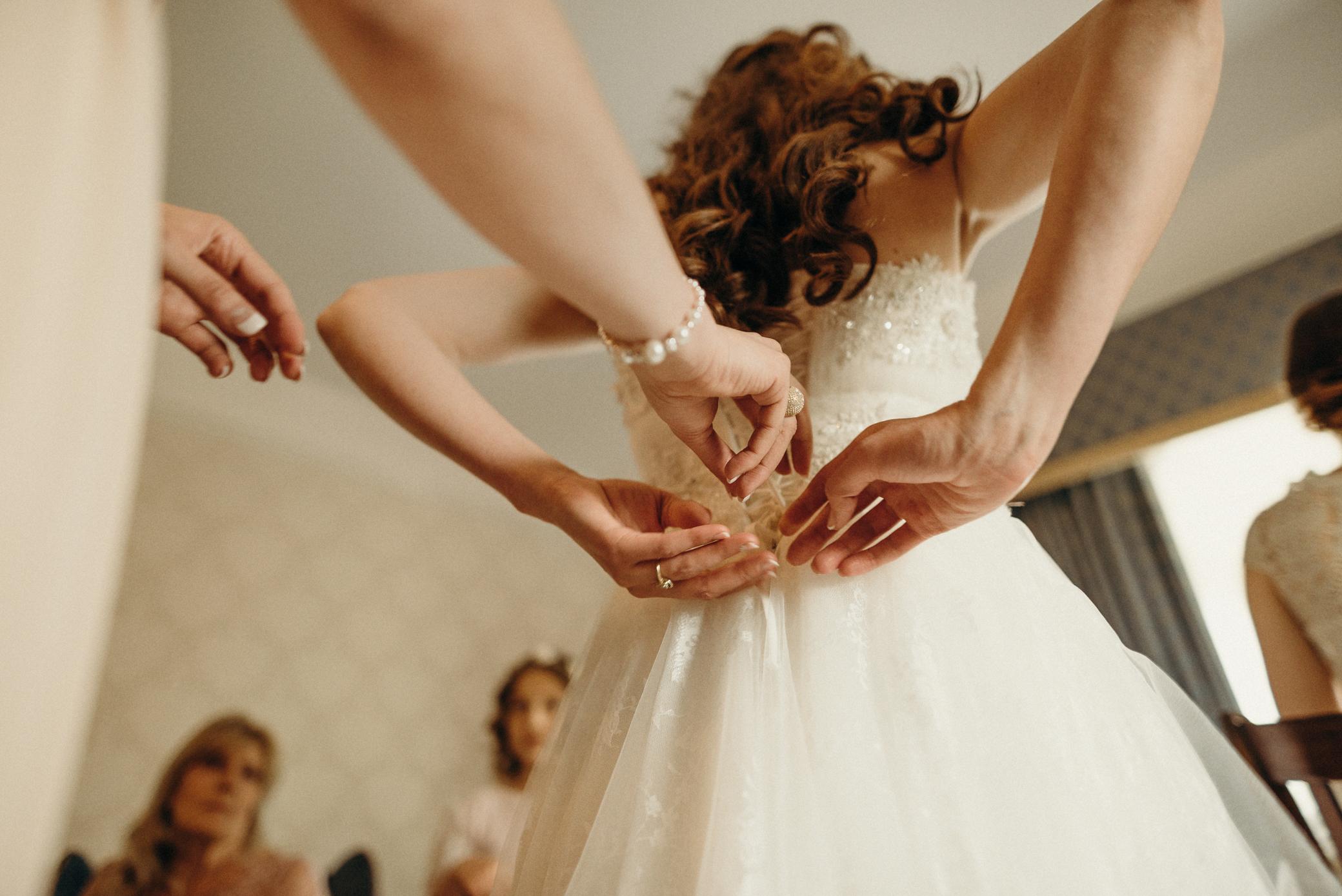 Castletown House - Celbridge Manor Hotel Wedding - Elopement Ireland-43.jpg