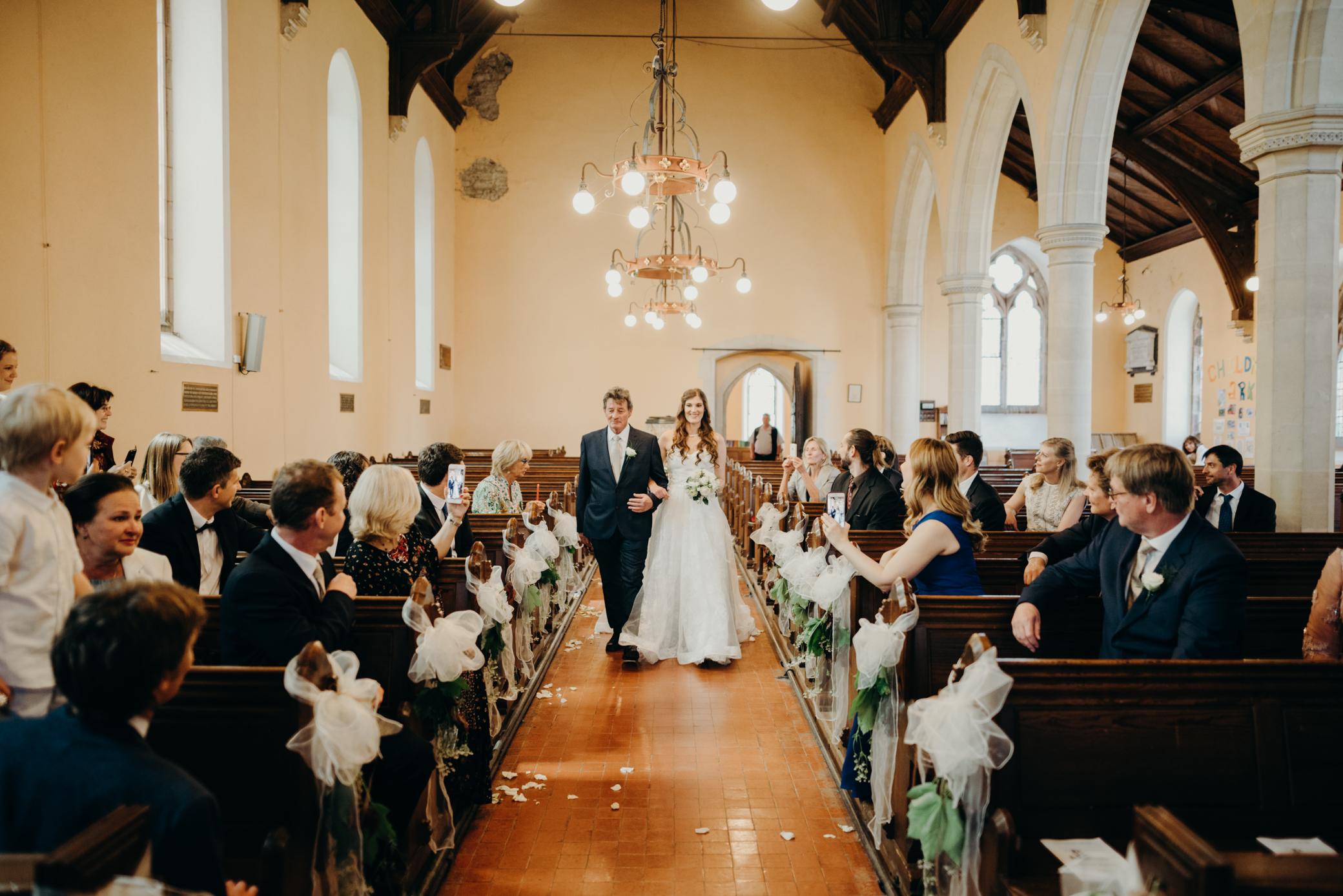 Castletown House - Celbridge Manor Hotel Wedding - Elopement Ireland-85.jpg