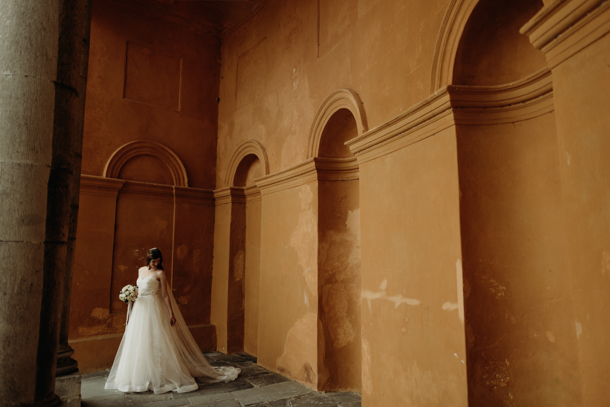 Castletown House - Celbridge Manor Hotel Wedding - Elopement Ireland-131.jpg