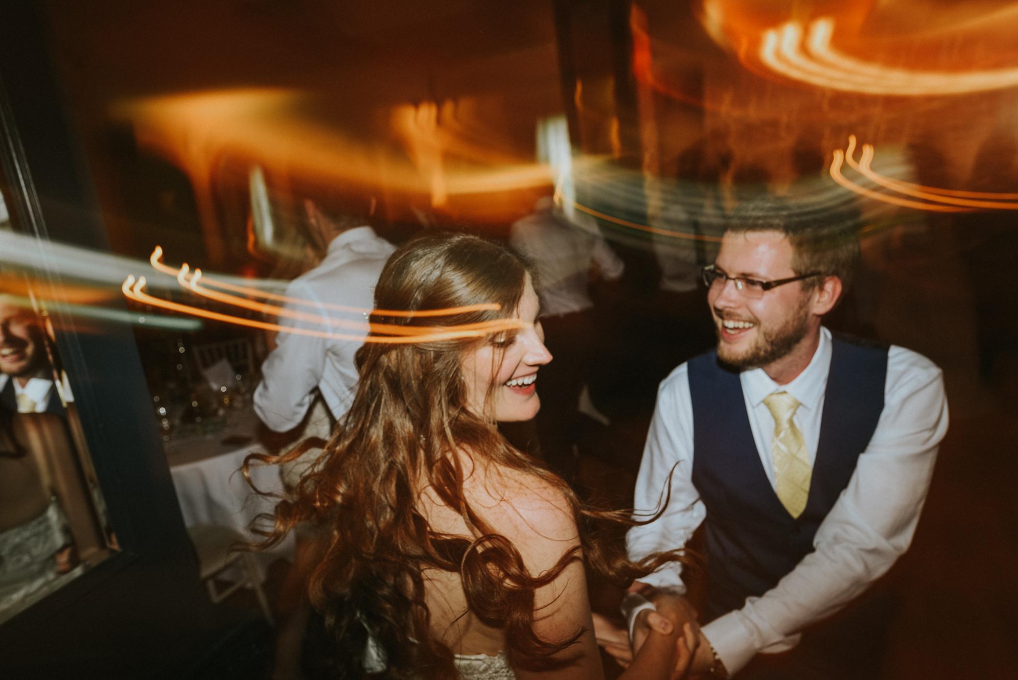 Castletown House - Celbridge Manor Hotel Wedding - Elopement Ireland-20.jpg