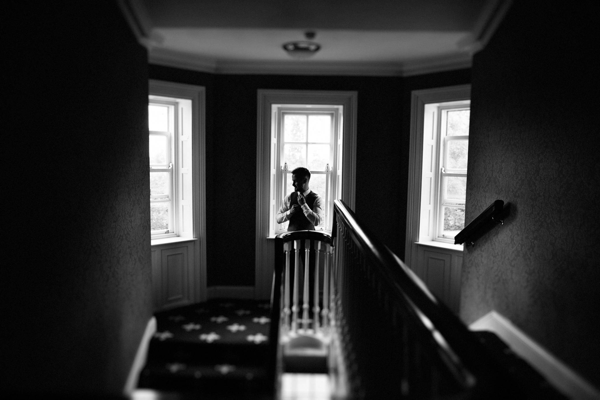 Alan&Naz- Barberstown Castle Wedding - Wedding photographer Ireland-29.jpg