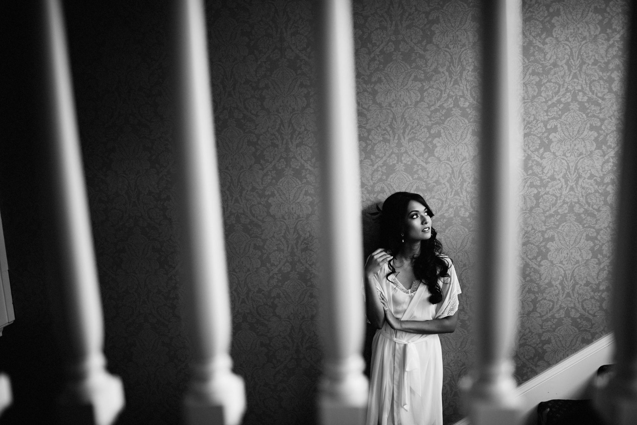 Alan&Naz- Barberstown Castle Wedding - Wedding photographer Ireland-41.jpg