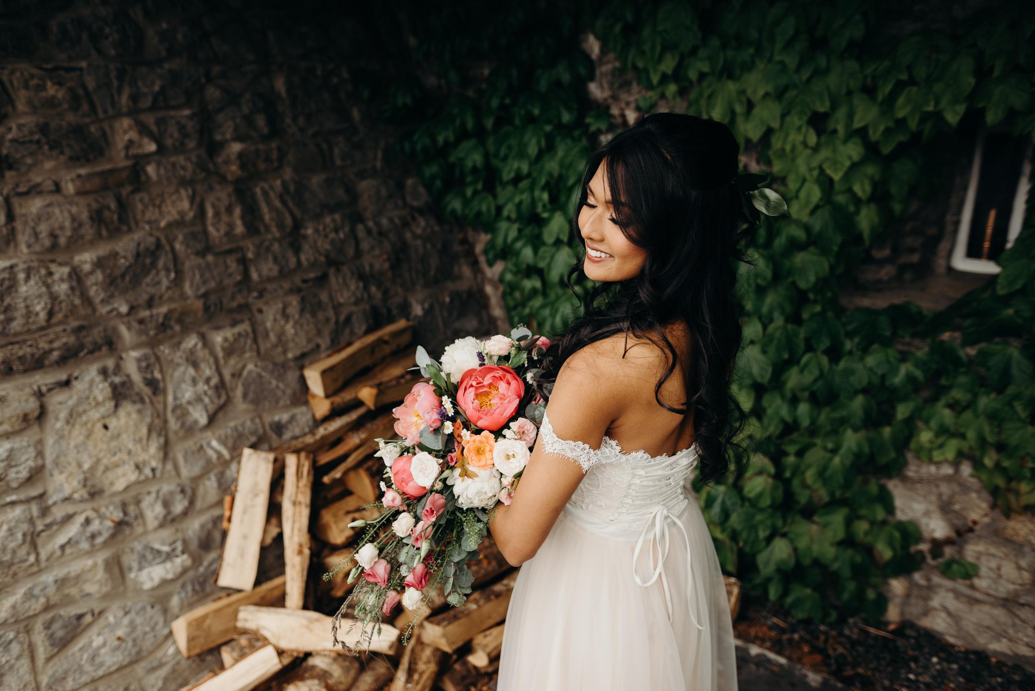 Alan&Naz- Barberstown Castle Wedding - Wedding photographer Ireland-56.jpg