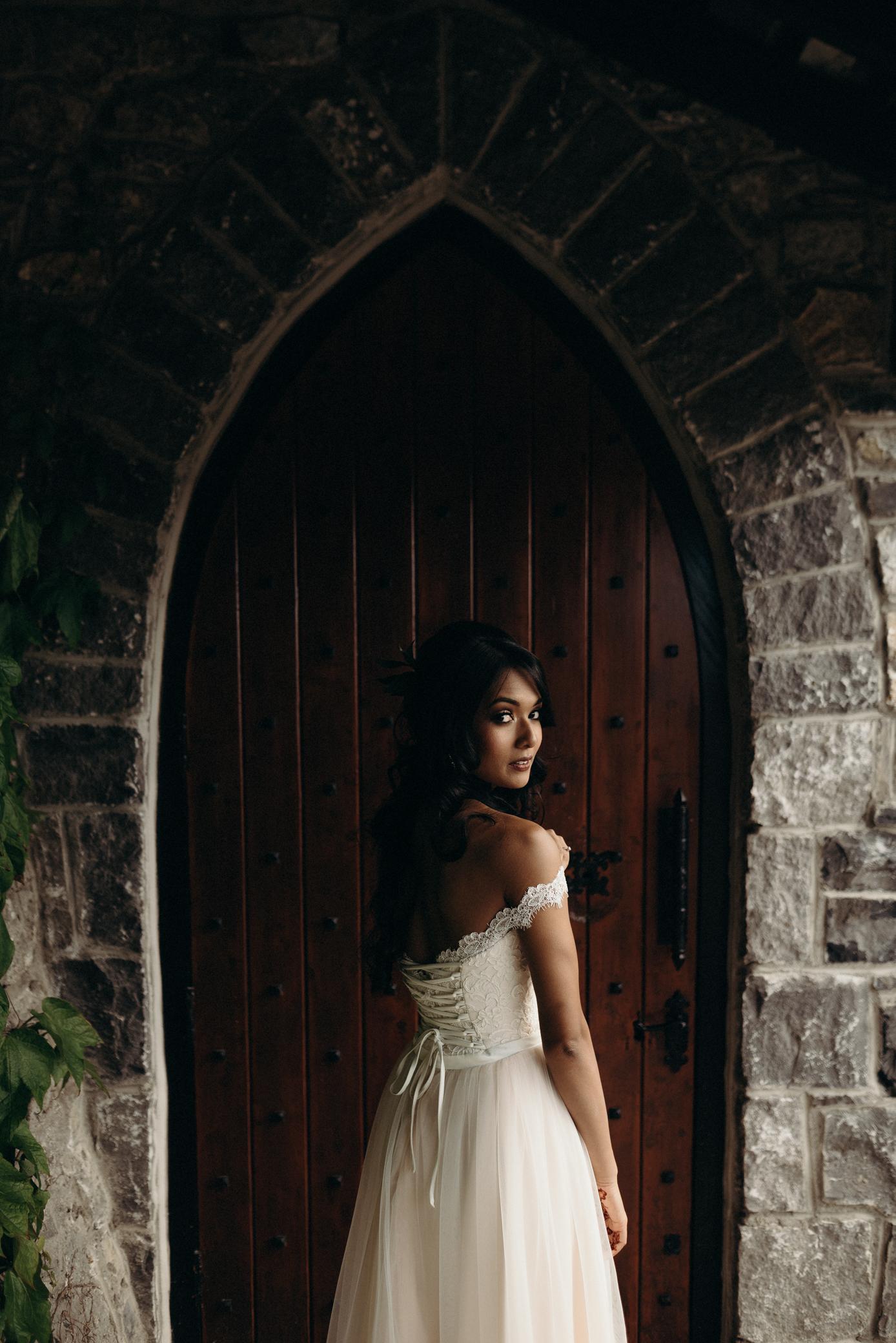 Alan&Naz- Barberstown Castle Wedding - Wedding photographer Ireland-62.jpg