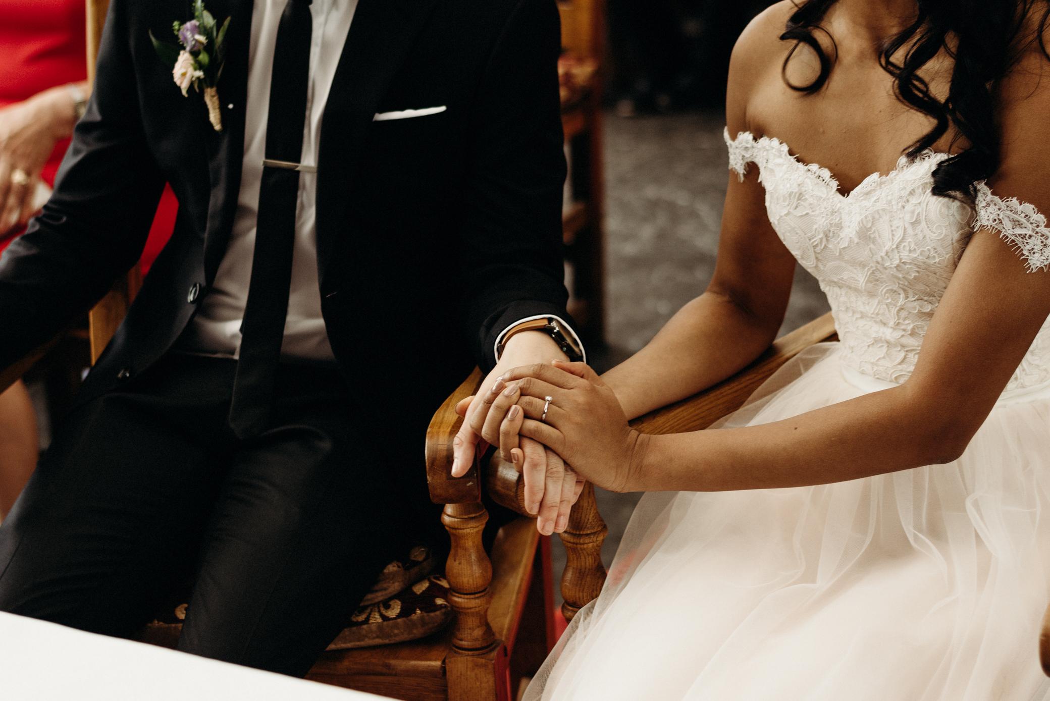 Alan&Naz- Barberstown Castle Wedding - Wedding photographer Ireland-69.jpg