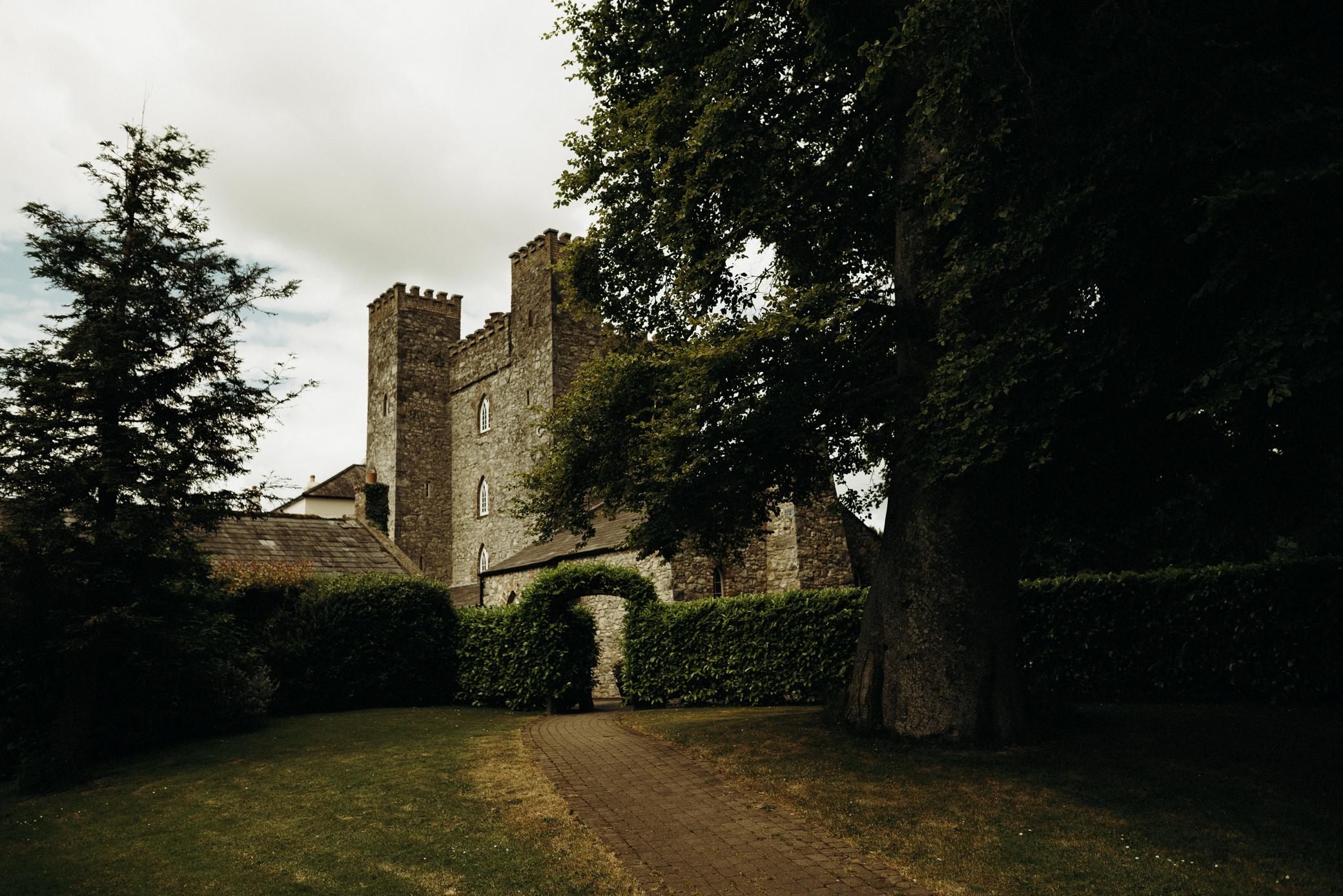 Alan&Naz- Barberstown Castle Wedding - Wedding photographer Ireland-91.jpg