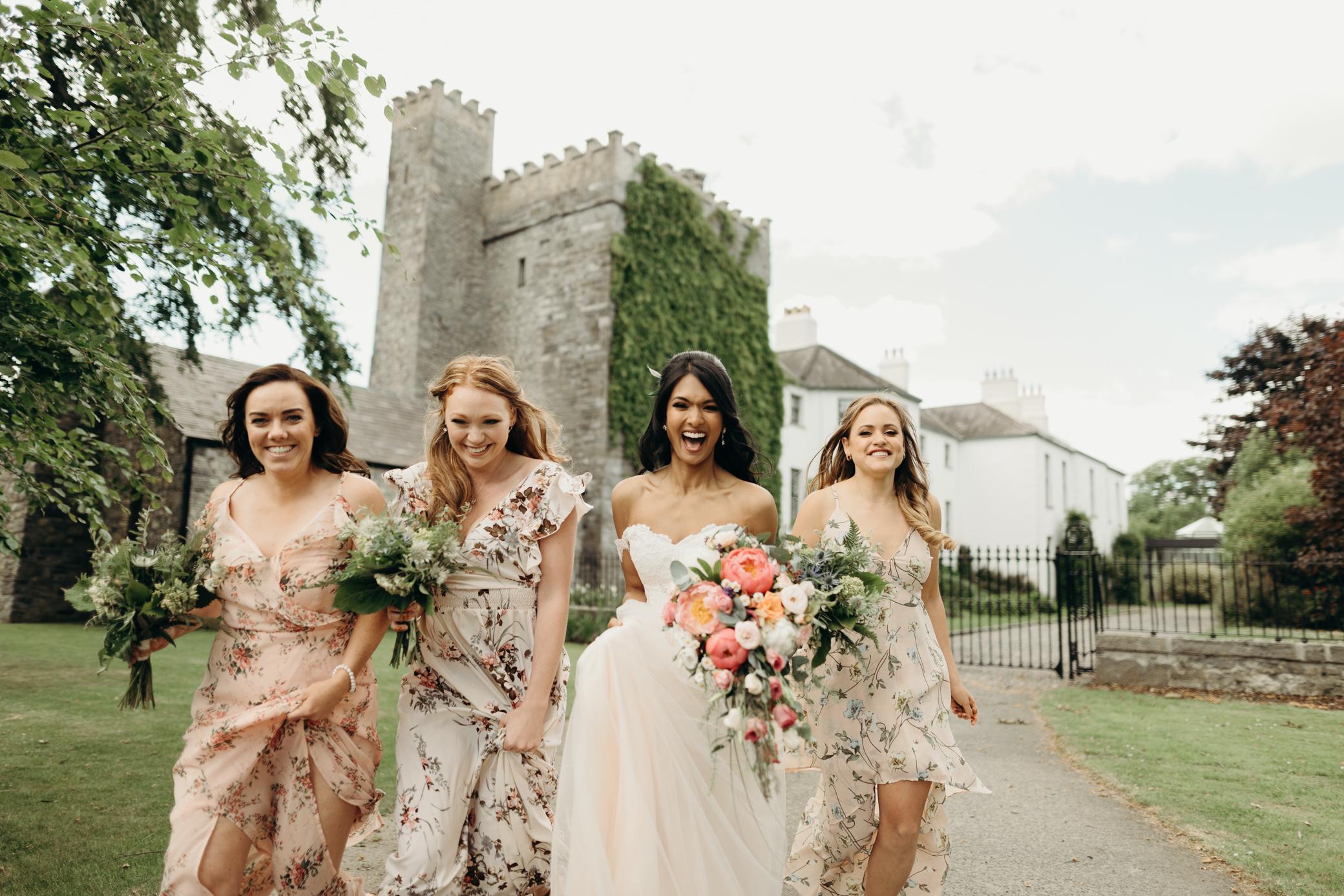 Alan&Naz- Barberstown Castle Wedding - Wedding photographer Ireland-109.jpg