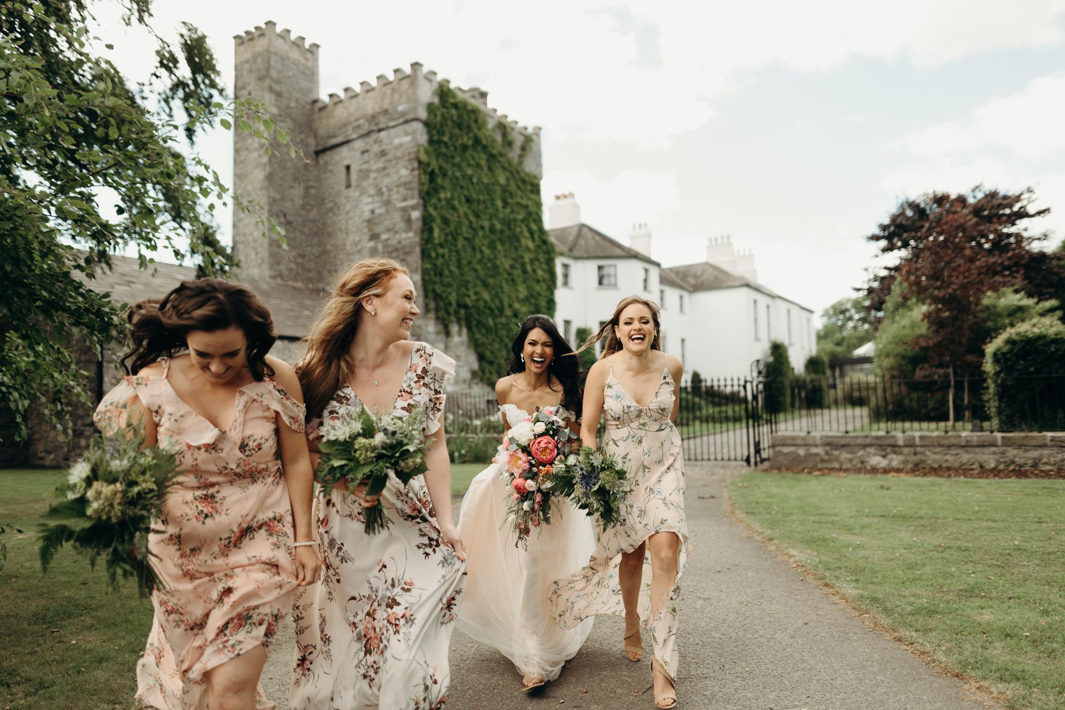 Alan&Naz- Barberstown Castle Wedding - Wedding photographer Ireland-112.jpg