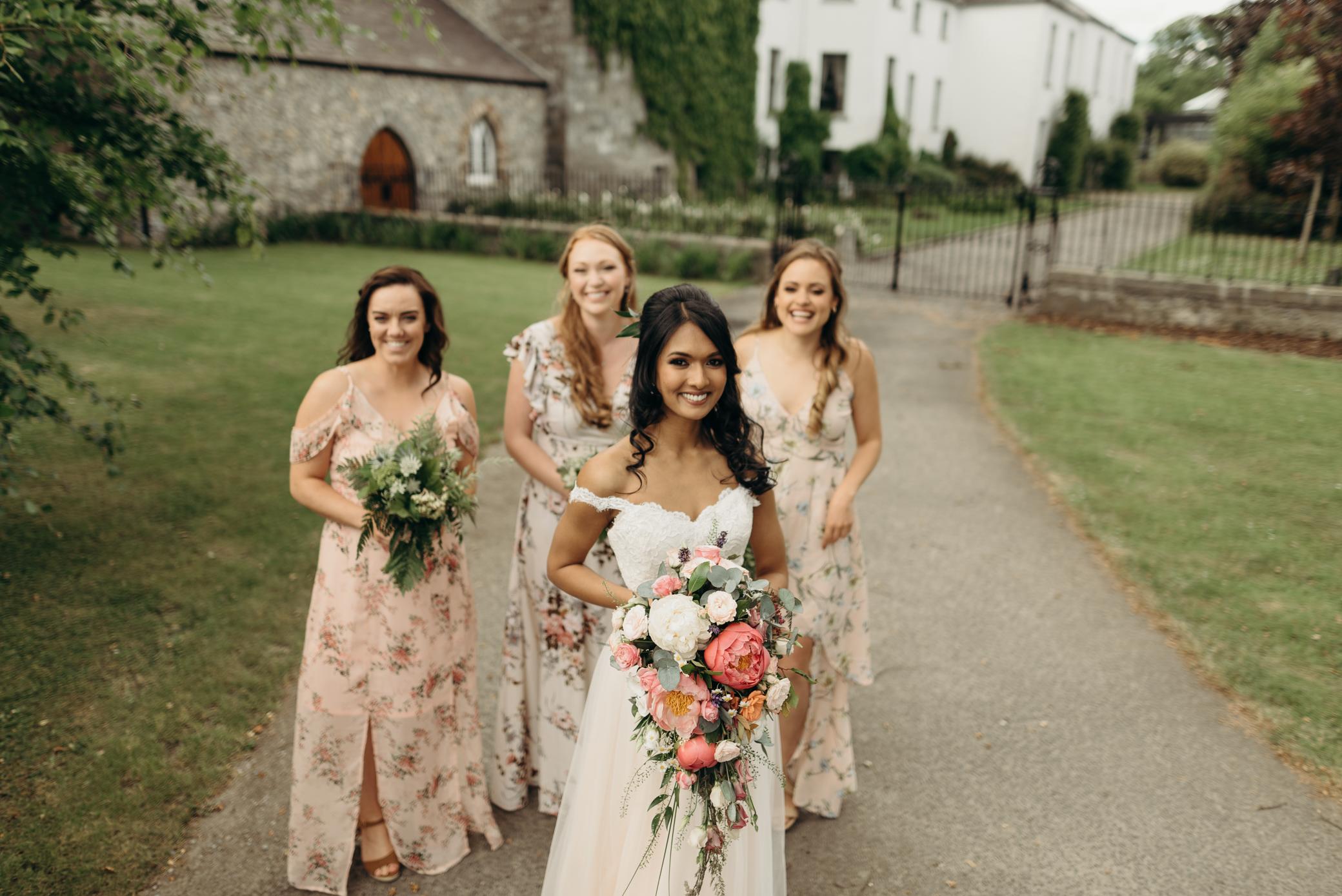 Alan&Naz- Barberstown Castle Wedding - Wedding photographer Ireland-114.jpg