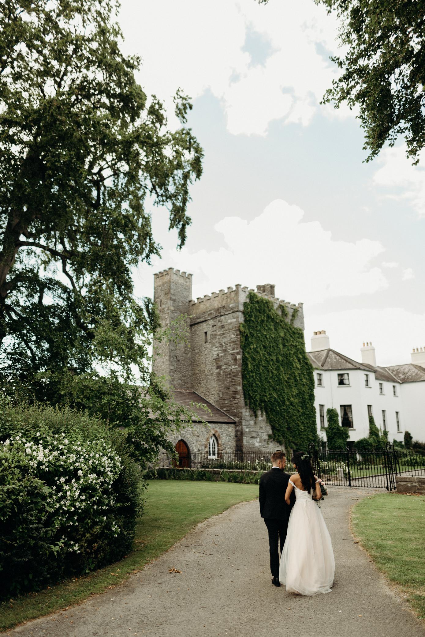 Alan&Naz- Barberstown Castle Wedding - Wedding photographer Ireland-122.jpg