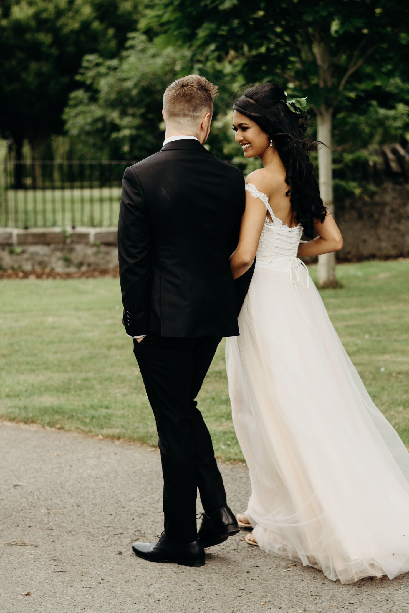 Alan&Naz- Barberstown Castle Wedding - Wedding photographer Ireland-123.jpg