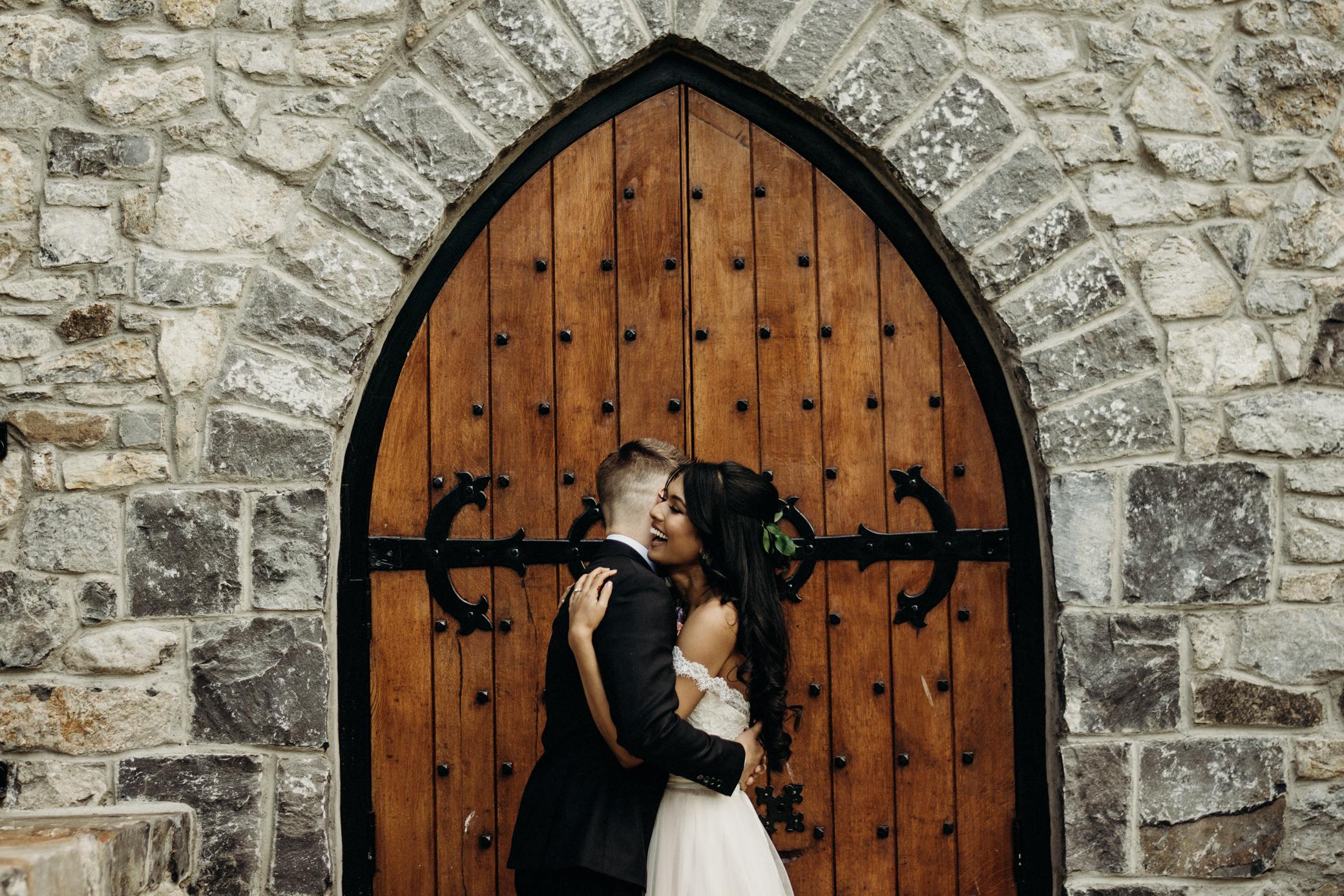 Alan&Naz- Barberstown Castle Wedding - Wedding photographer Ireland-147.jpg