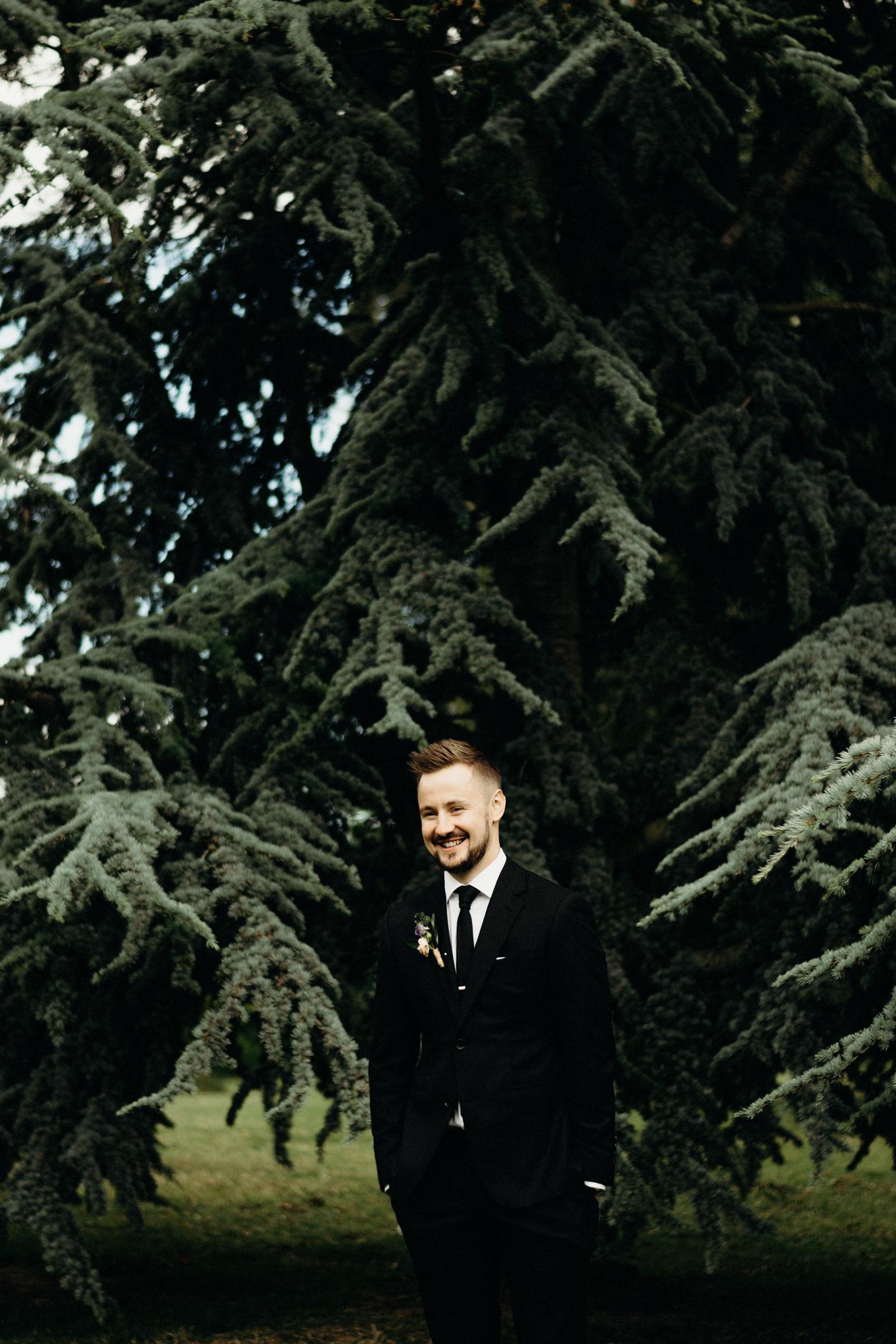 Alan&Naz- Barberstown Castle Wedding - Wedding photographer Ireland-156.jpg