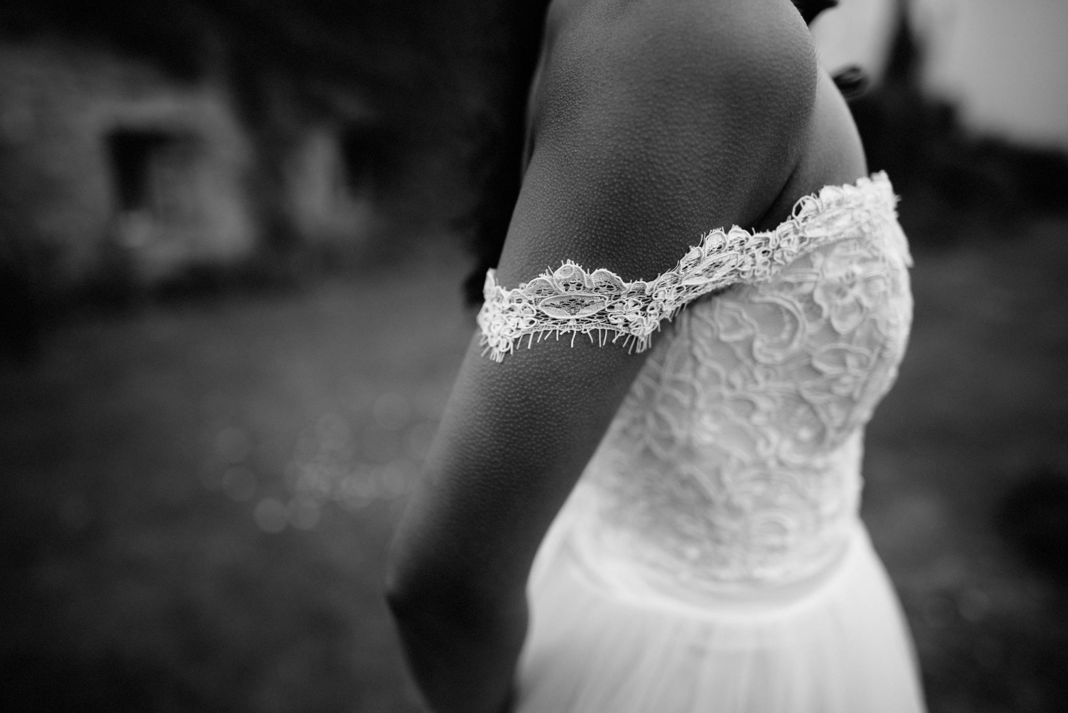 Alan&Naz- Barberstown Castle Wedding - Wedding photographer Ireland-165.jpg