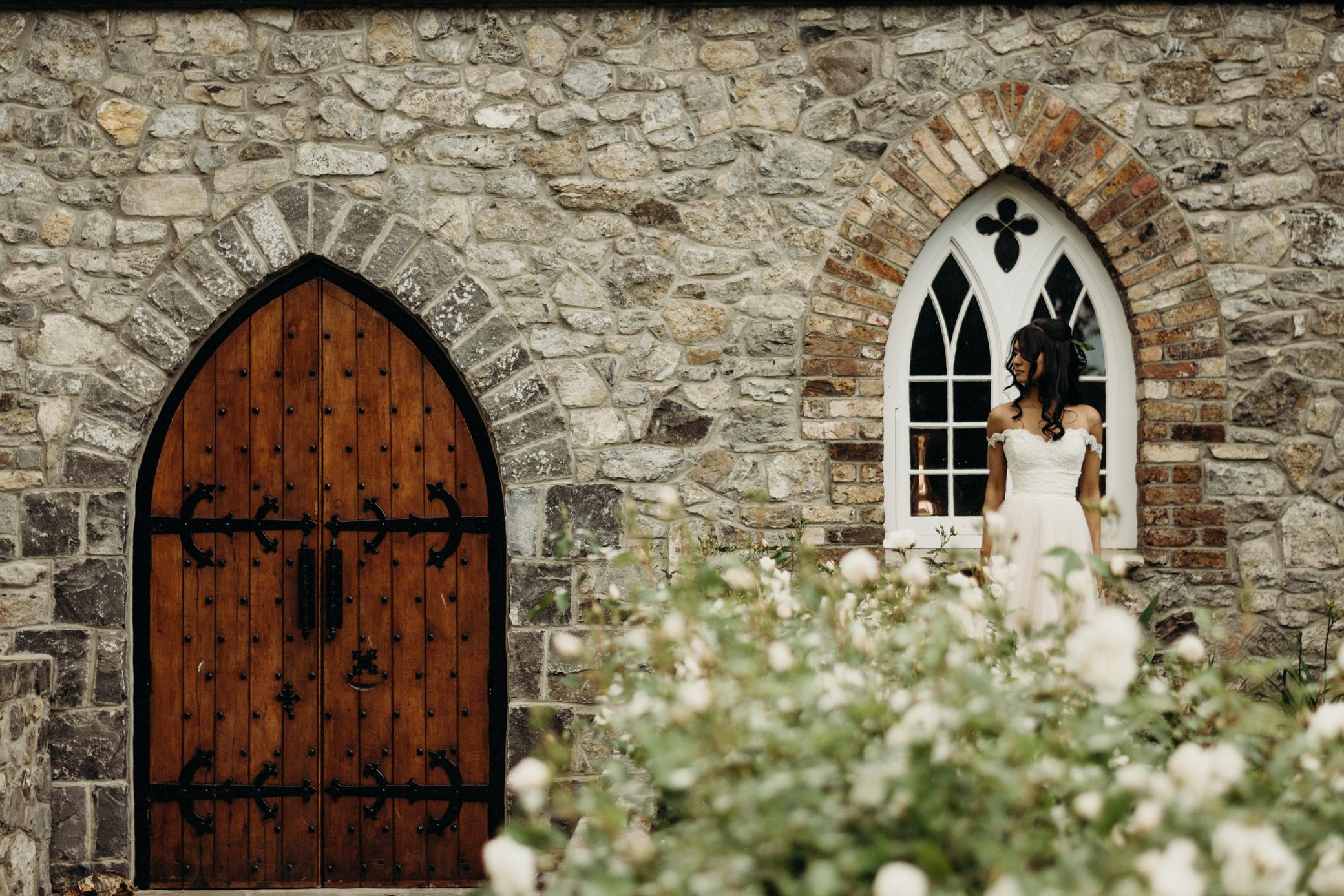 Alan&Naz- Barberstown Castle Wedding - Wedding photographer Ireland-163.jpg