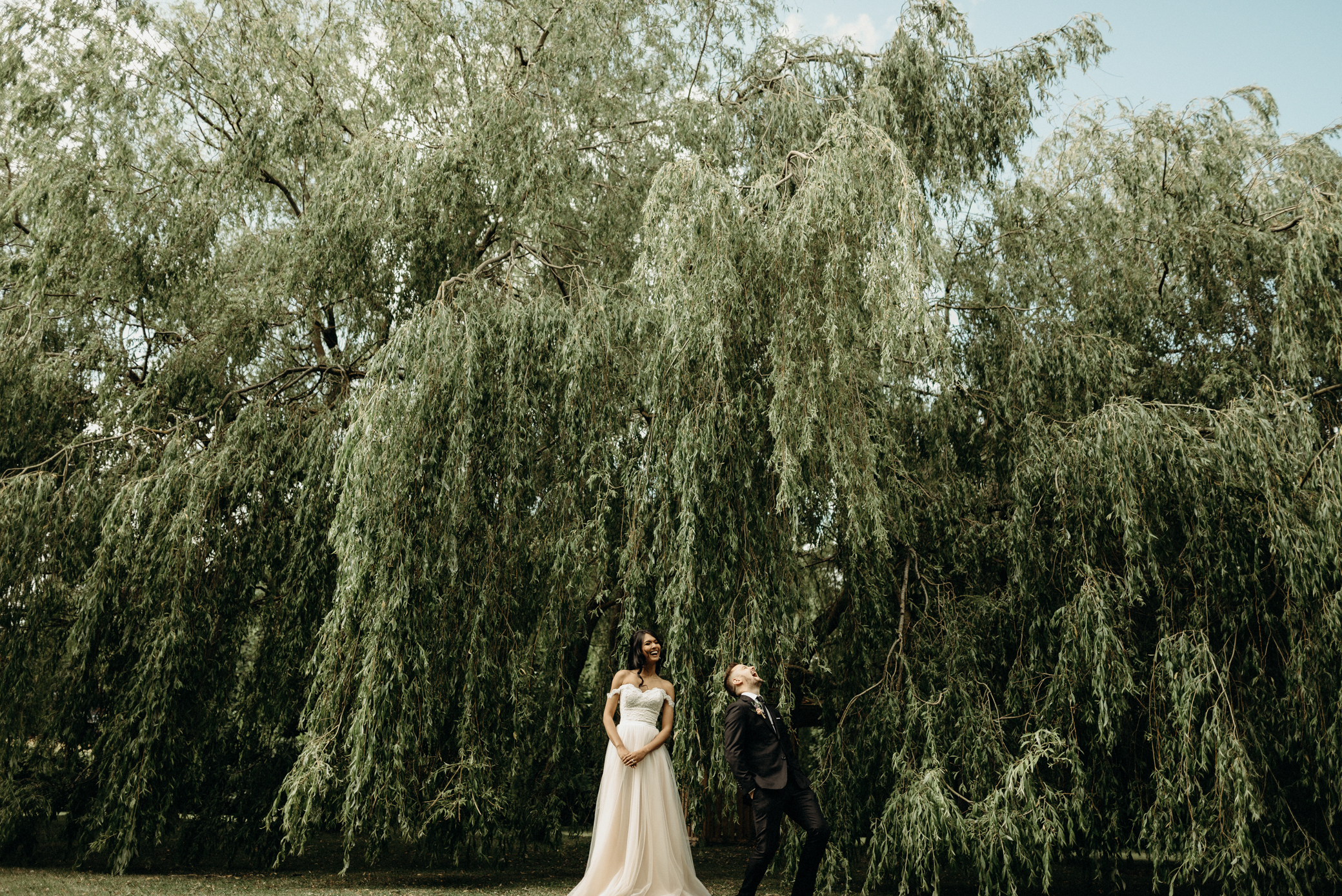 Alan&Naz- Barberstown Castle Wedding - Wedding photographer Ireland-169.jpg