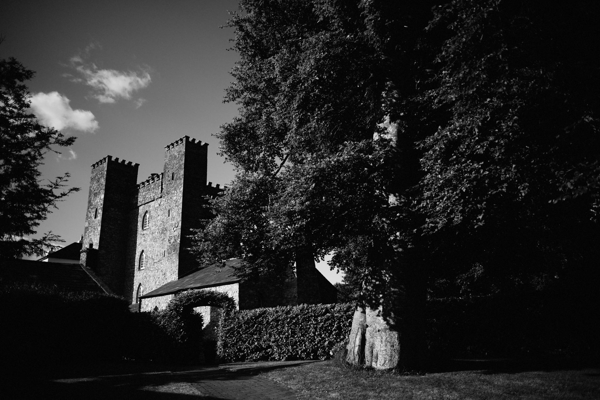 Alan&Naz- Barberstown Castle Wedding - Wedding photographer Ireland-185.jpg