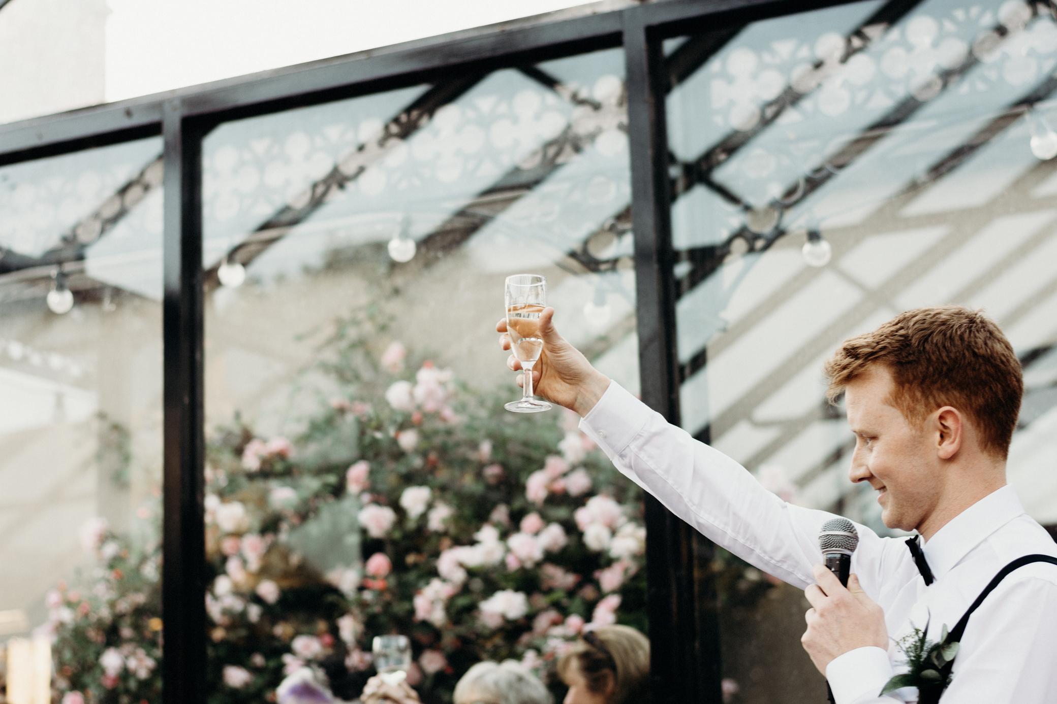Alan&Naz- Barberstown Castle Wedding - Wedding photographer Ireland-200.jpg