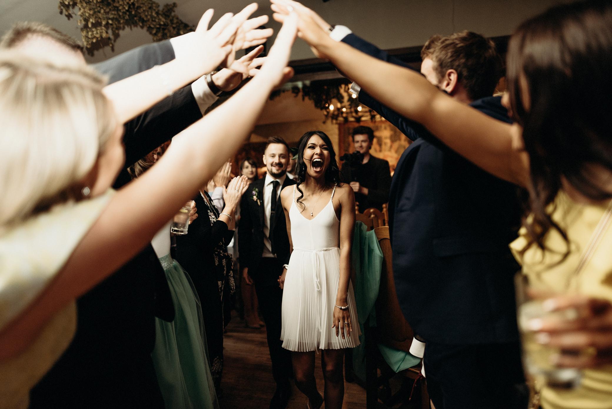 Alan&Naz- Barberstown Castle Wedding - Wedding photographer Ireland-202.jpg