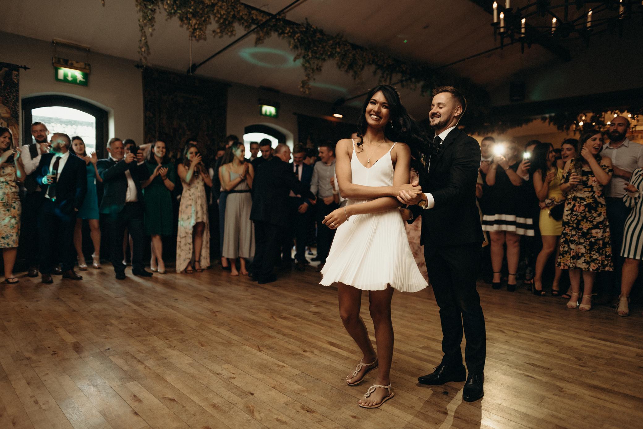 Alan&Naz- Barberstown Castle Wedding - Wedding photographer Ireland-208.jpg