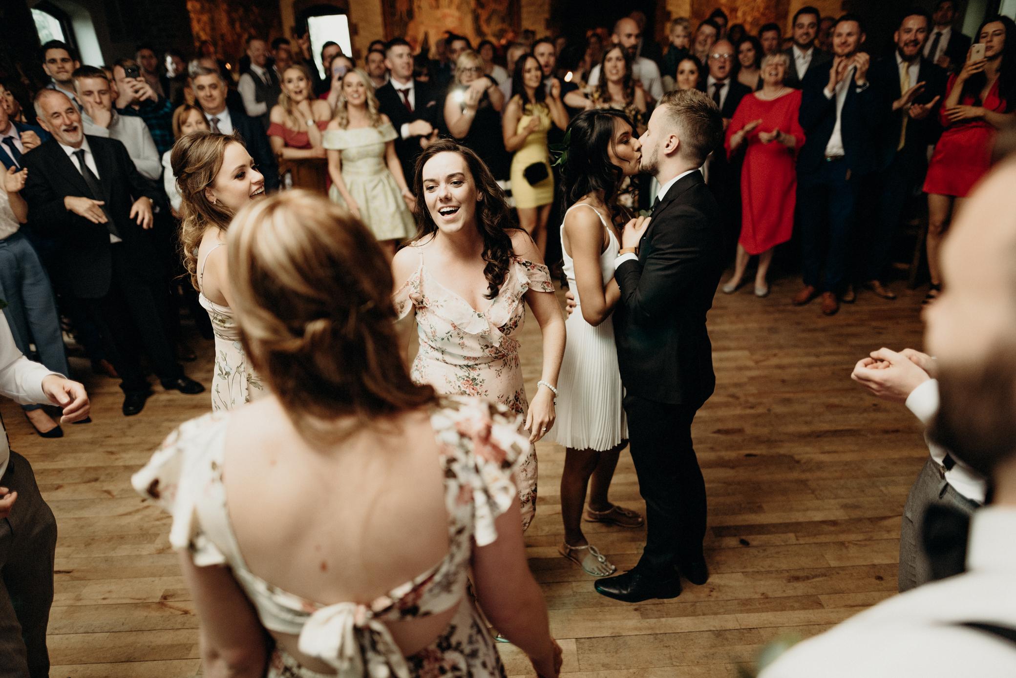 Alan&Naz- Barberstown Castle Wedding - Wedding photographer Ireland-210.jpg