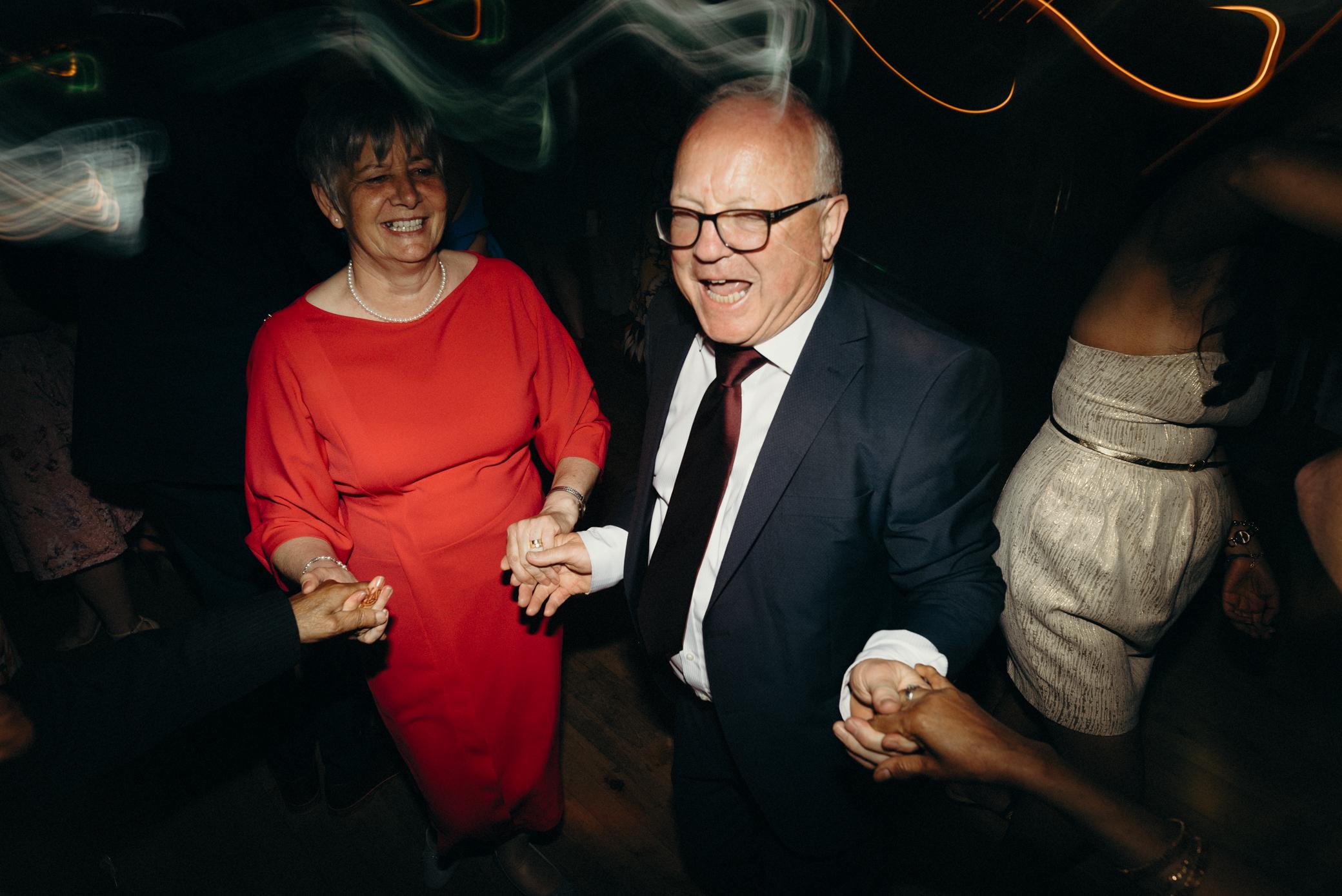 Alan&Naz- Barberstown Castle Wedding - Wedding photographer Ireland-214.jpg