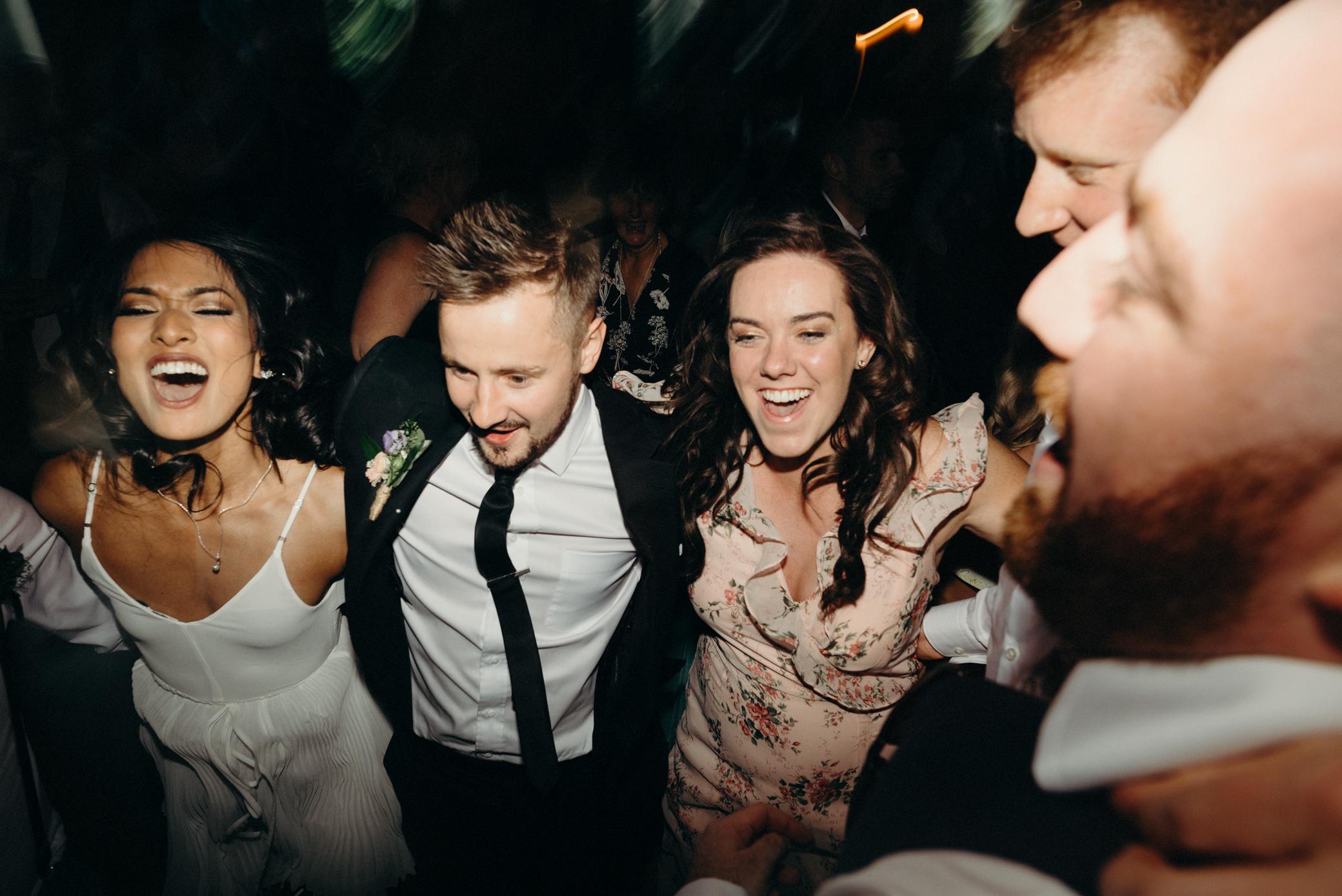 Alan&Naz- Barberstown Castle Wedding - Wedding photographer Ireland-222.jpg