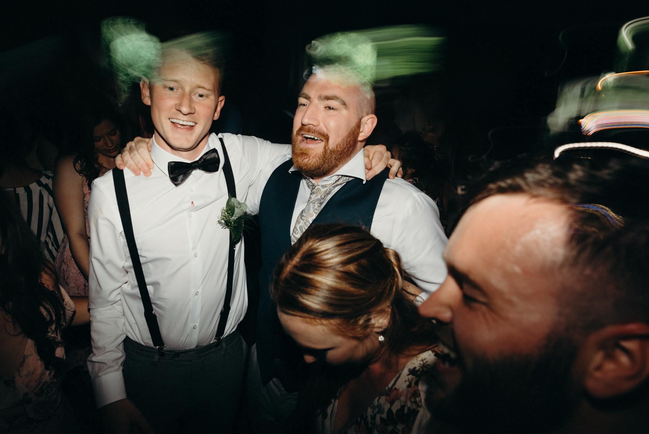 Alan&Naz- Barberstown Castle Wedding - Wedding photographer Ireland-223.jpg